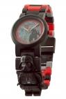 Zegarek LEGO®: Star Wars - Darth Vader (8021018)