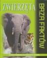 Zwierzęta Baza faktów