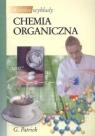 Krótkie wykłady Chemia organiczna Patrick Graham L.