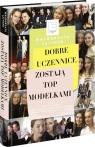 Dobre uczennice zostają Top Modelkami (Uszkodzona okładka)