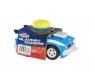 Slammin' Racers - Muscle Car