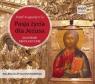 Pasja życia dla Jezusa CD mp3