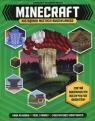 Minecraft Niezbędnik mistrza budowlanego