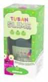 Zestaw super slime - Jablko (TU3138)