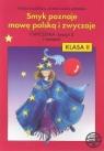 Smyk poznaje mowę polską i zwyczaje 2 Ćwiczenia Część 2 Malepsza Teresa, Dembska Janina Agata