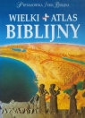 Wielki atlas biblijny