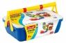 Zestaw konstrukcyjny Georello Toolbox (040-6138)