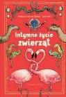 Intymne życie zwierząt