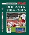 Rocznik 2014-2015