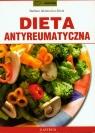 Dieta antyreumatyczna  Jakimowicz-Klein Barbara