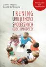 Trening umiejętności społecznych dzieci i młodzieży