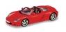SOLIDO Porsche Carrera GT 2001