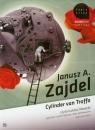 Cylinder van Troffa (Audiobook)