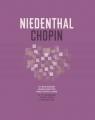 Niedenthal Chopin XVII Międzynarodowy Konkurs Pianistyczny im. Fryderyka Chopina