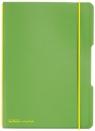 Notatnik PP my.book Flex A5/40 kartek w kratkę (11361540)