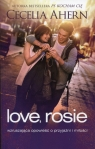 Love, Rosie Ahern Cecelia
