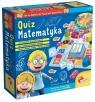 Quiz - Matematyka (P54381)