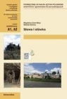 Słowa i słówka. Podręcznik do nauki języka polskiego. Słownictwo i gramatyka dla początkujących (A1, A2)
