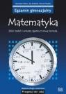 Egzamin gimnazjalny Matematyka Przygotuj się i zdaj!