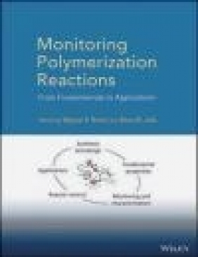 Monitoring Polymerization Reactions Alina M. Alb, Wayne F. Reed