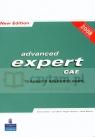 Advanced Expert NEW TB Jan Bell, Roger Gower, Drew Hyde