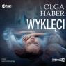Wyklęci audiobook Olga Haber