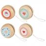 Drewniane yo-yo (62900)