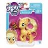My Little Pony Kucyk podstawowy Applejack (C1139)