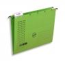Teczka zawieszkowa Elba Chic Ultimate® - zielona (100552088)