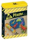 Plasterki - Dinozaury