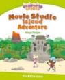 PR KIDS Movie Studio Island Adventure (4) POPTROPICA