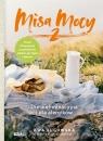 Misa Mocy 2. Dieta eliminacyjna i dla alergików Ewa Ługowska