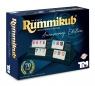 Rummikub - Wydanie Rocznicowe (LMD8611)
