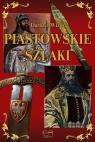Piastowskie szlaki