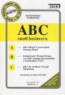 ABC small biznessu 2018