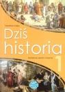 Historia. Dziś historia 1. Branżowa szkoła I stopnia, wydanie 2 Stanisław Zając