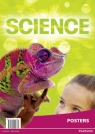 Big Science 1-6 Posters