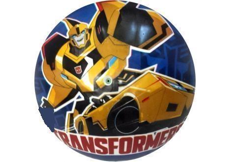 Piłka Transformers (60438)