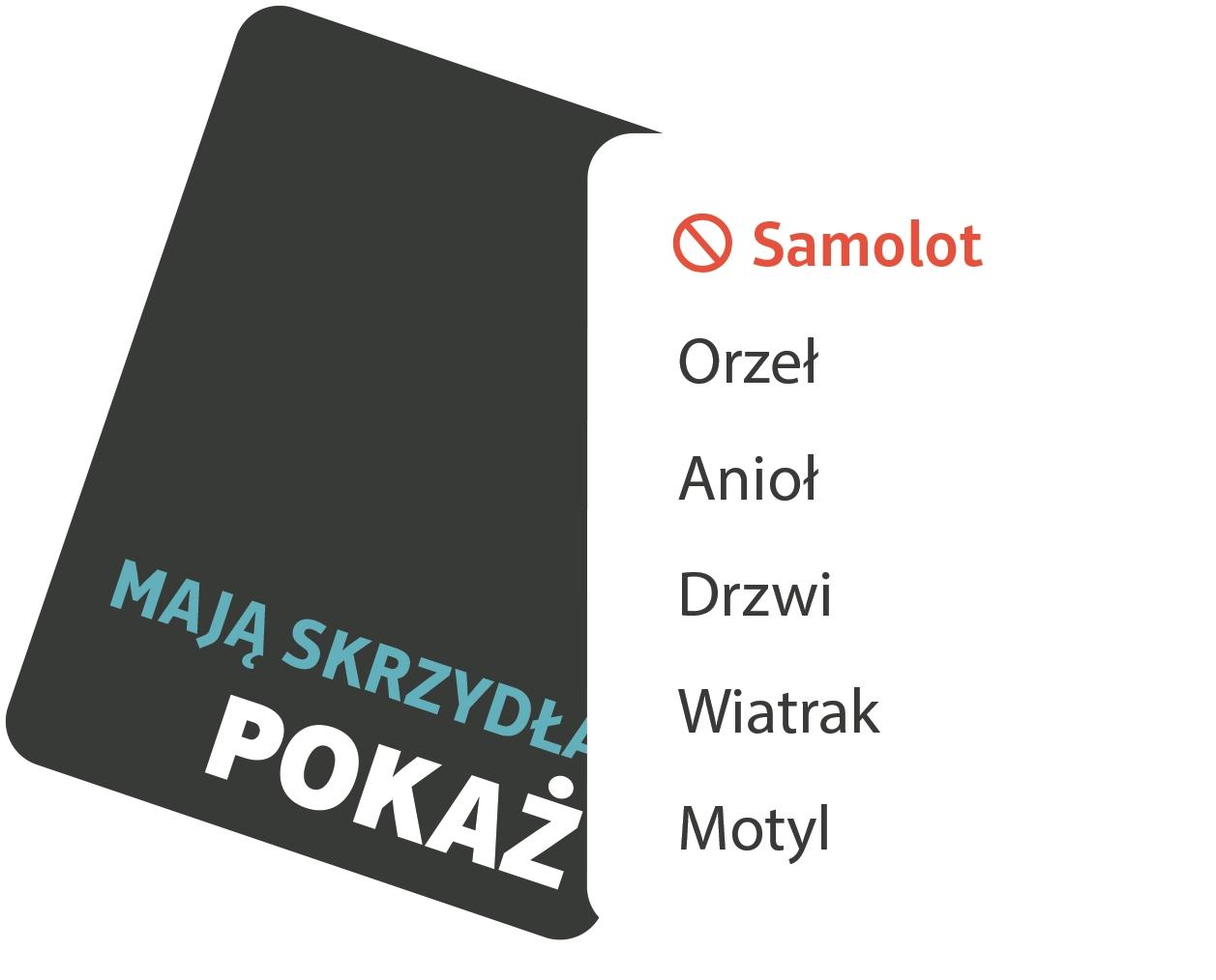 HINT (edycja polska)