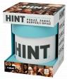 HINT (edycja polska)Wiek: 15+