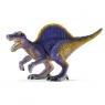 Spinosaurus mini (14538)