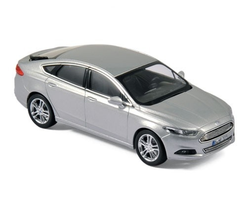 NOREV Ford Mondeo 2014