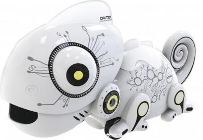Robo Chameleon (88538)