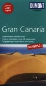 Gran Canaria Przewodnik Dumont