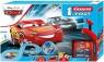 Carrera 1. First - Disney Pixar Cars Power Duell