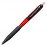 Długopis kulkowy SXN-101-07 czerwony