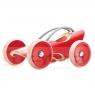 HAPE Czerwona sportowa wyścigówka (E5515)