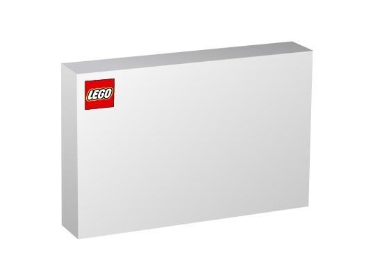 Torba Papierowa S 500 sztuk w opakowaniu (6315786)