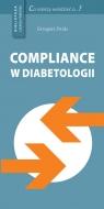 Compliance w diabetologii Dzida Grzegorz