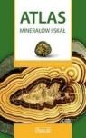 Atlas minerałów i skał  Szełęg Eligiusz